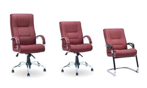 اهمیت صندلی مناسب در محل کار