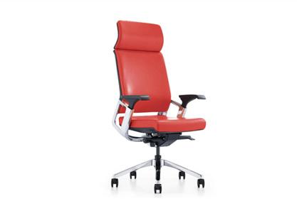 تعمیر صندلی اداری با قیمت مناسب