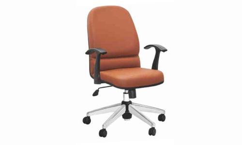 تعمیر و بازسازی صندلی اداری
