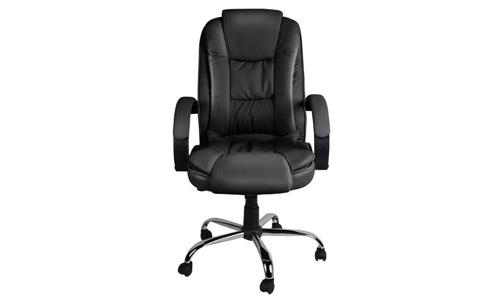 آیا تعمیرات صندلی اداری ضمانت دارد؟