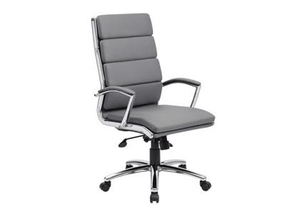 تعمیر صندلی اداری و برطرف کردن مشکلات کمردرد