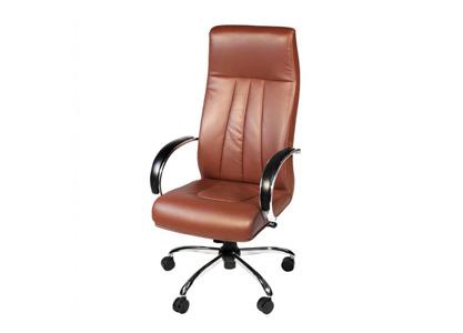 تعمیر صندلی هایی با کاربرد اداری