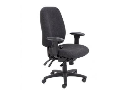 مزایای تعمیر صندلی اداری