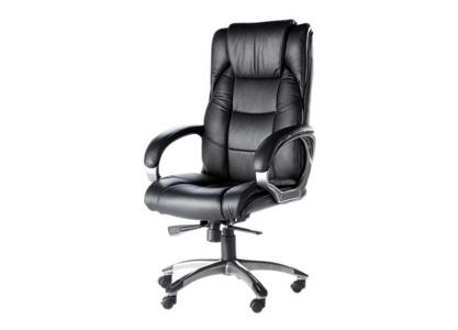 نوسازی صندلی اداری