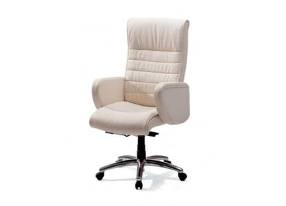 بازسازی صندلی های اداری