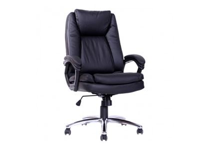نوسازی,تعویض روکش و تعمیر صندلی اداری