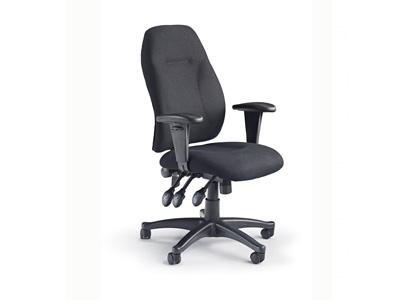 تعمیرات صندلی اداری و هزینه تعمیرات