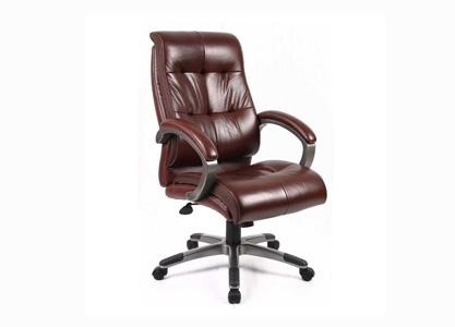 تعمیرات و نوسازی تخصصی صندلی اداری