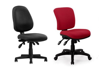 تعمیرات صندلی اداری به صورت منظم