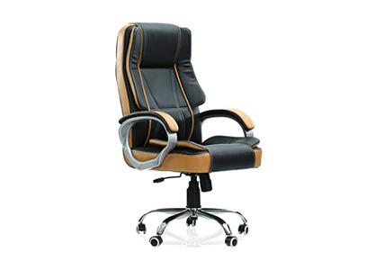 تعمیرات حرفه ای و نوسازی صندلی اداری