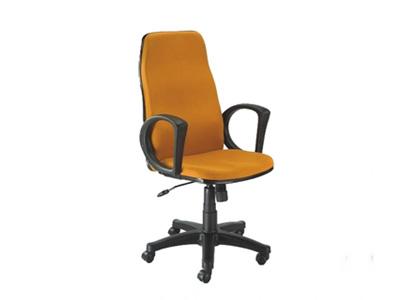 تعمیرات صندلی اداری به صرفه حامی صنعت