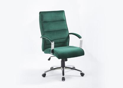 تعویض یا تعمیر صندلی اداری