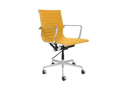 صندلی های اداری و تعمیرات